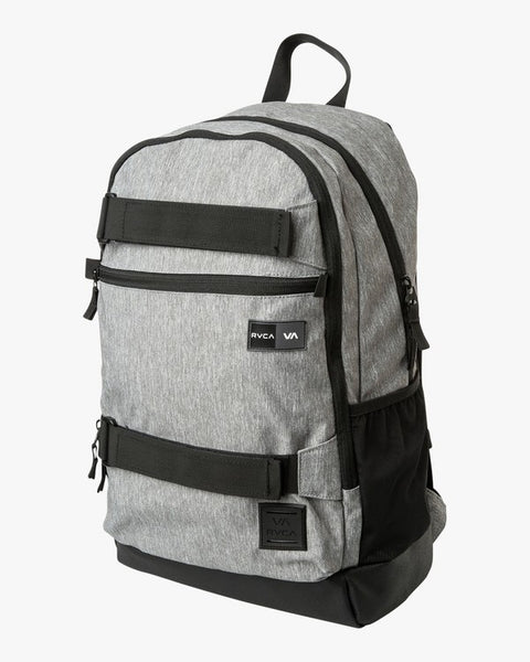 RVCA CURB BACKPACK