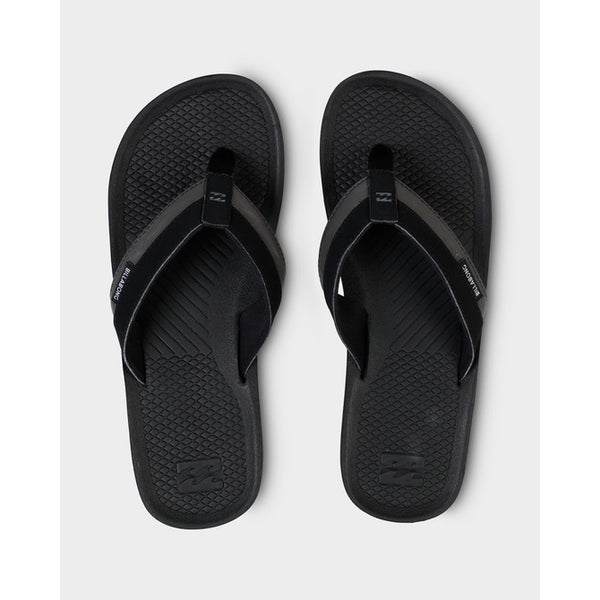 Billabong Offshore Impact Sandal