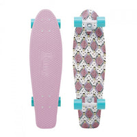 "Buffy 27"" Penny Nickel Board"