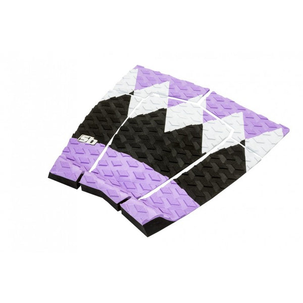 Sticky Bumps Tatiana Weston-Webb Traction Pad