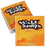 Sticky Bumps Surf Wax (Warm)