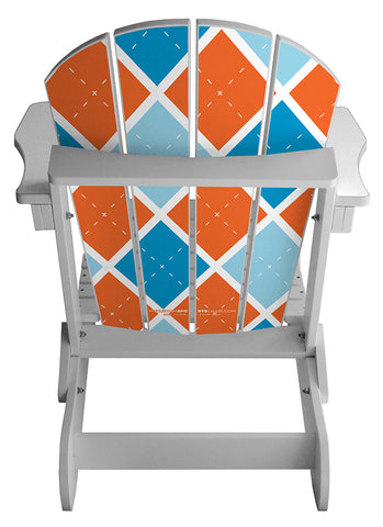 Argyle Lifestyle Chair