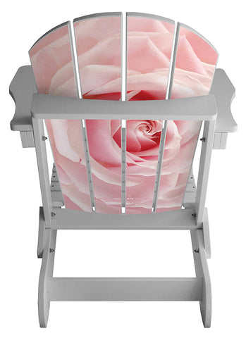 Rose Petals Lifestyle Chair