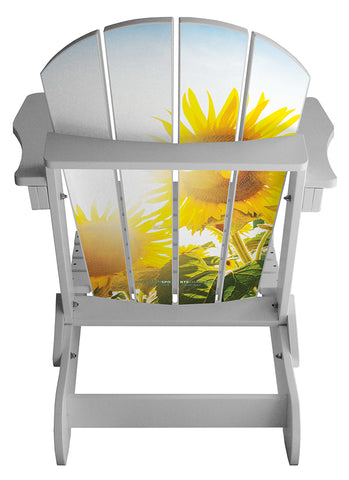 Sun Light Lifestyle Chair