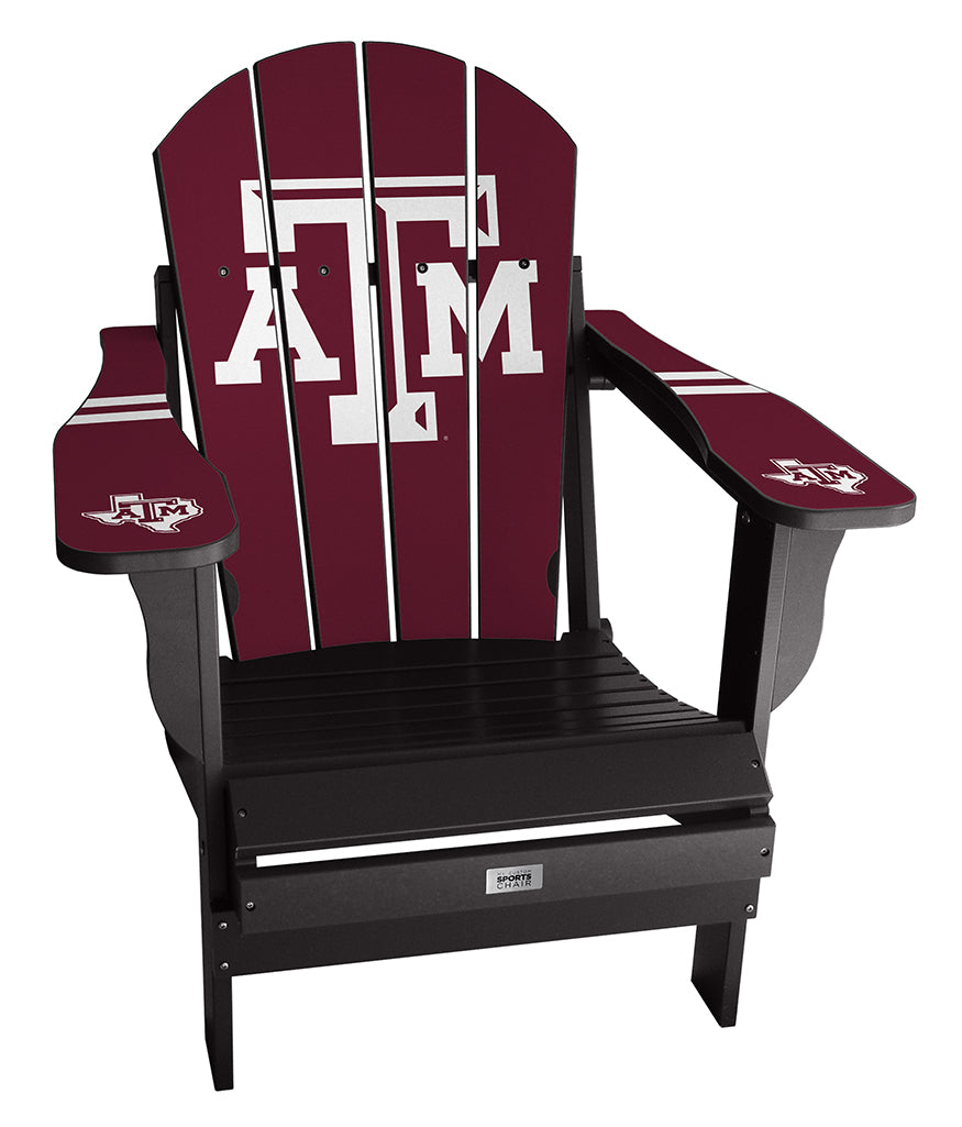 Texas A&M Chair