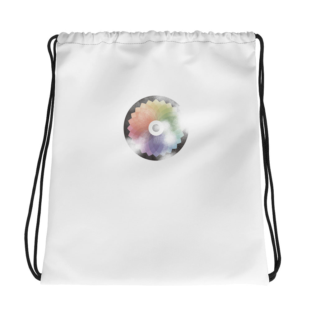 Colorlab bag