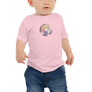 Colorlab Baby's Tee
