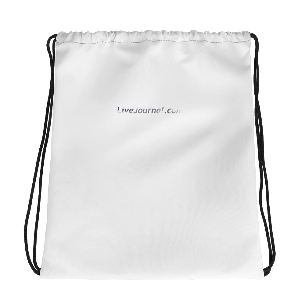LiveJournal bag
