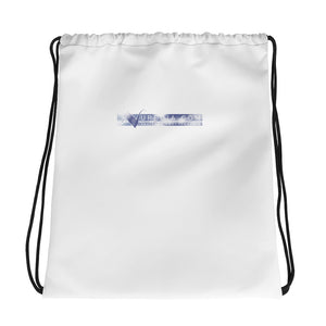 nupedia bag