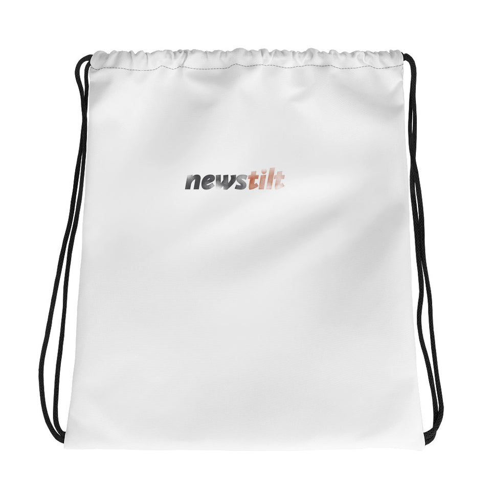 NewsTilt bag