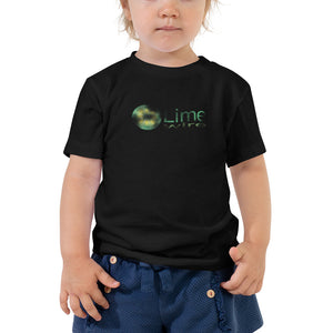 Limewire Toddler's Tee