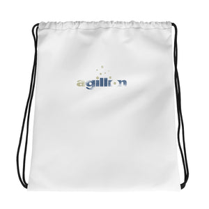 agillion bag
