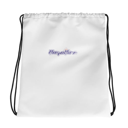 Angelfire bag