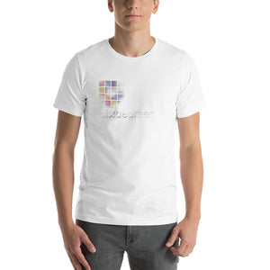SixDegrees Men's Tee