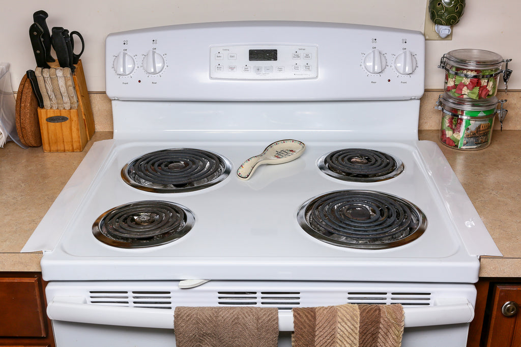 stove counter gap covers for between your stove and counter