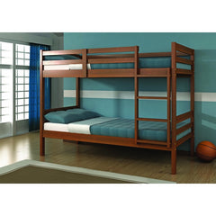 Regular Height Bunk Bed