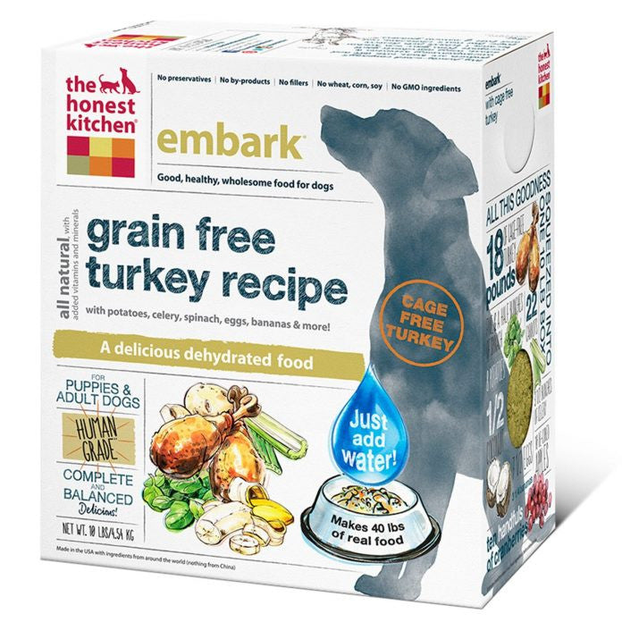 Top 4 Best Dry Dog Food Brands