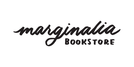 Marginalia Bookstore