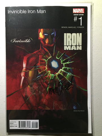 ironmanhiphopcover