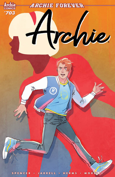 Archie - Subscription