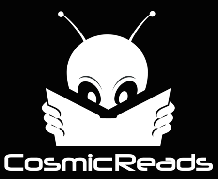 Cosmic Reads