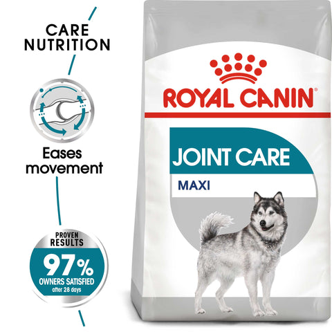 CCN Maxi Joint Care 10kg