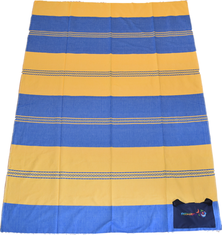 Playa Beach Blanket