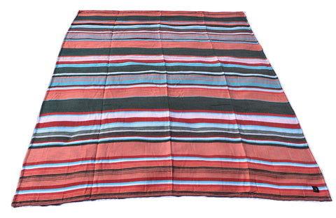 Saltillo Beach blanket