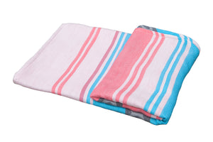 Puerto Beach Blanket