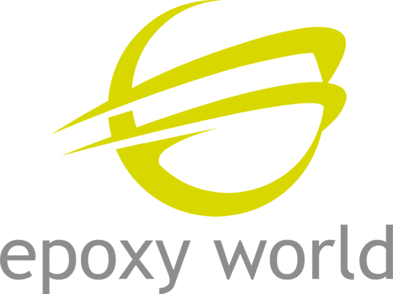 epoxy world