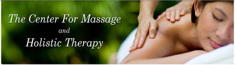 The Center for Massage and Holistic Therapy