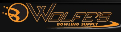 Wolfes Bowling Supply
