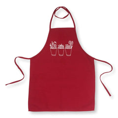 Art Cups Children's Apron - Honey Bee Tees - 3
