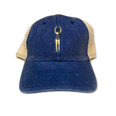 Swimmer Adult Hat