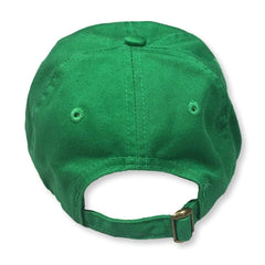 Hat - Big Green Tractor Children's Hat