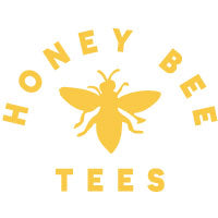Honey Bee Tees