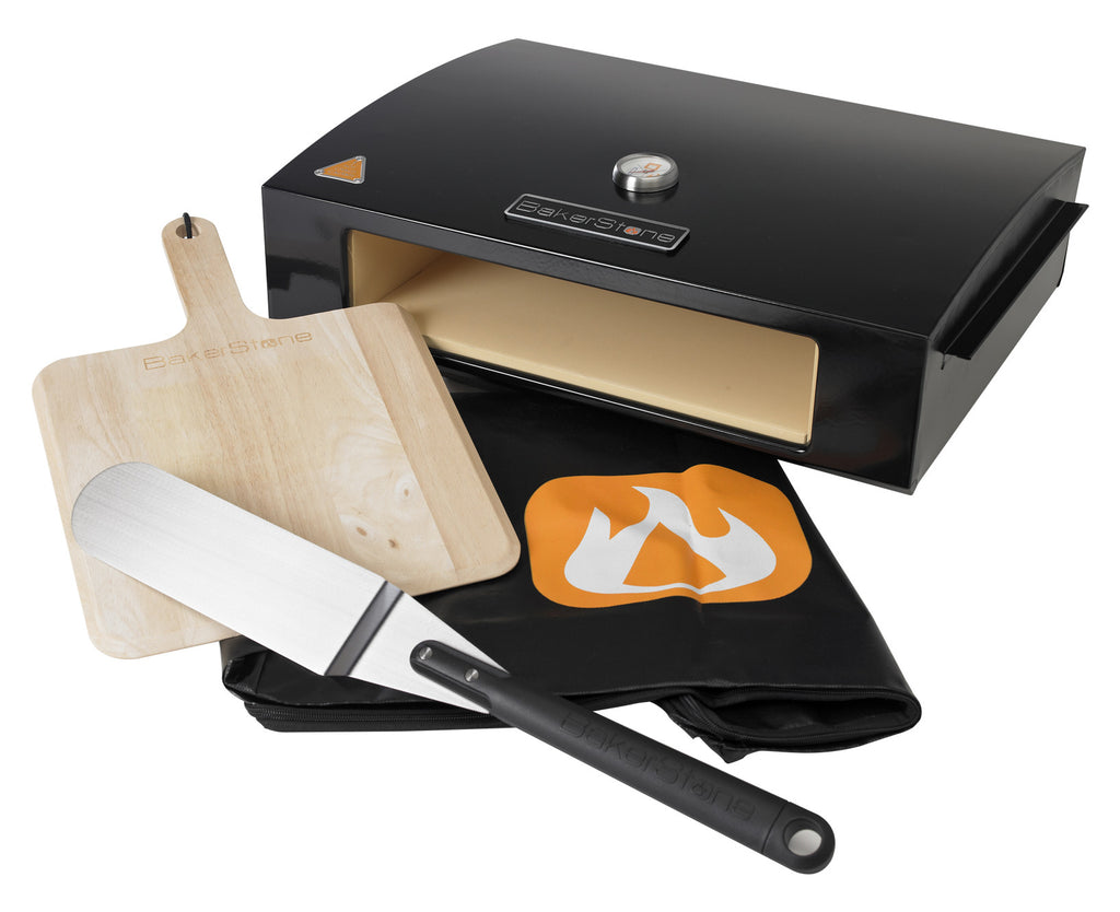 Bakerstone Original Pizza Oven Kit