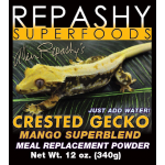Repashy-crested gecko mango(3oz)