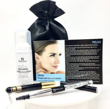 Kit: Eyelash Extension Care Kits