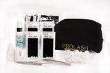 Kit: The ProLash Starter Kit
