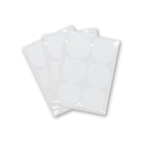 Sticker Covers- Disposable, Large and Small