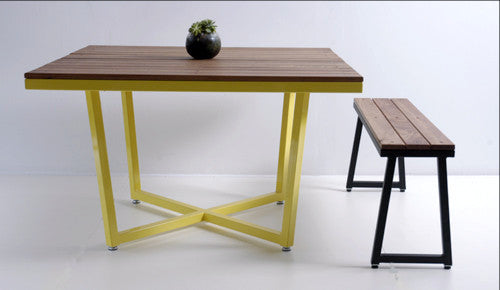 table mdf delaoliva en square products by b wing
