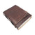 Dragon Adventurer's Leather Journal - DnD Notepad