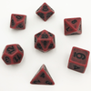 DnD-Ancient Blood - Hedronix-Dice-Dungeons and Dragons-D20 Collective