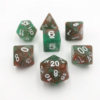 DnD-Galactic Rebirth - Hedronix-Dice-Dungeons and Dragons-D20 Collective
