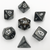 Impending Twilight - Hedronix-DnD-Dice-Dungeons and Dragons-D20 Collective