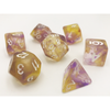 DnD-Mystic Lucidity - Hedronix-Dice-Dungeons and Dragons-D20 Collective
