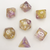 Mystic Lucidity - Hedronix-DnD-Dice-Dungeons and Dragons-D20 Collective