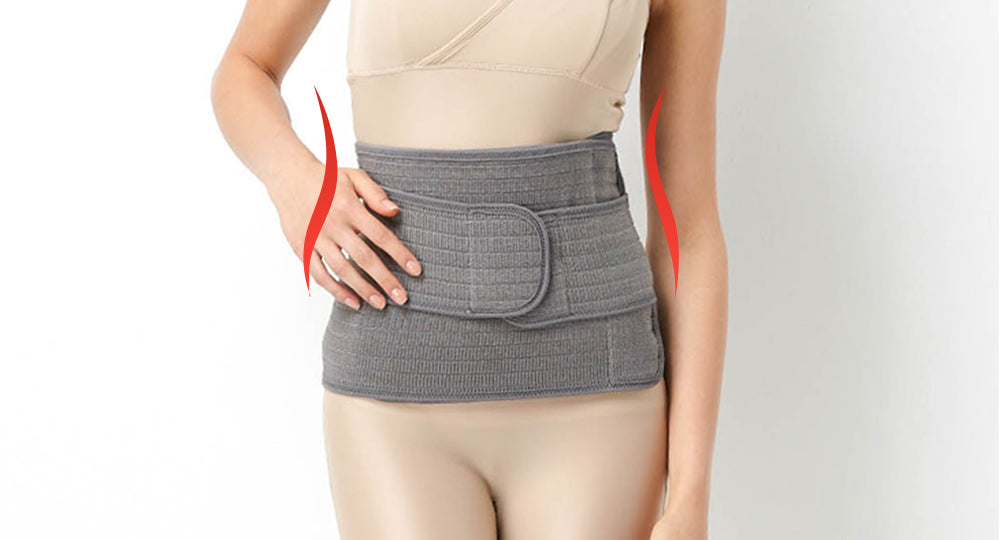 One-piece design,  comfortable and fitting