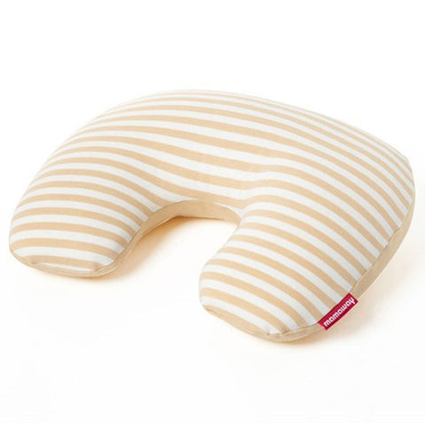 Medical Grade Hypoallergenic Temperature Antibacterial Baby Pillow